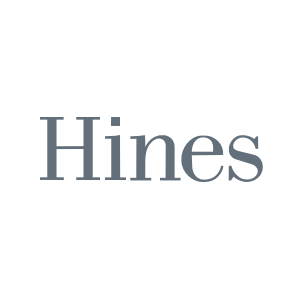 Hines Light 1